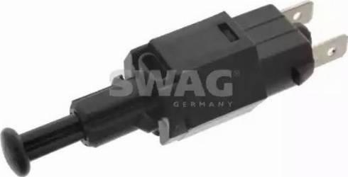 Swag 40 90 2803 - Interrupteur des feux de freins www.widencarpieces.com