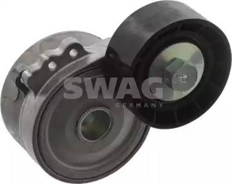 Swag 62 91 9482 - Tendeur de courroie, courroie trapézoïdale à nervures www.widencarpieces.com