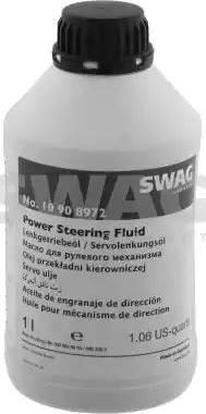 Swag 10908972 - Huile pour direction assistée www.widencarpieces.com