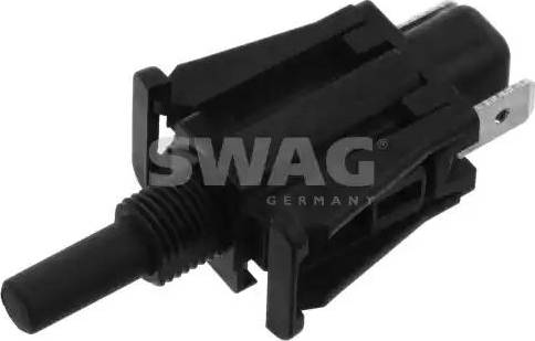 Swag 10936744 - Interrupteur, contacteur de porte www.widencarpieces.com