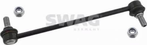 Swag 81 92 3636 - Entretoise/tige, stabilisateur www.widencarpieces.com