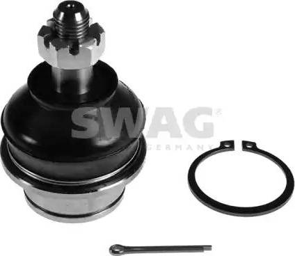 Swag 82 94 2626 - Rotule de suspension www.widencarpieces.com