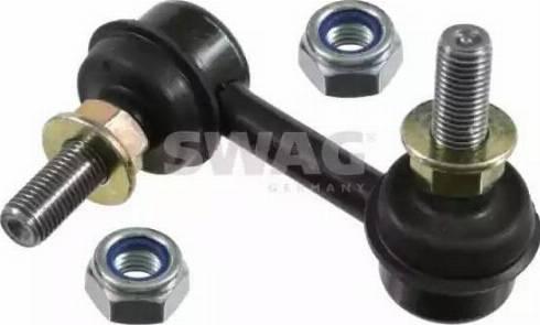 Swag 82 92 1815 - Entretoise/tige, stabilisateur www.widencarpieces.com