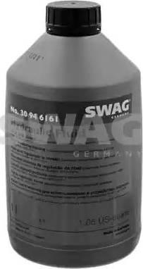 Swag 30946161 - Huile pour direction assistée www.widencarpieces.com