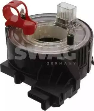 Swag 30938630 - Ressort tournant, Airbag www.widencarpieces.com