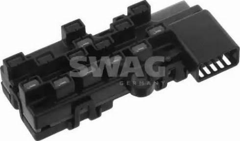 Swag 30933536 - Détecteur de l'angle de braquage www.widencarpieces.com