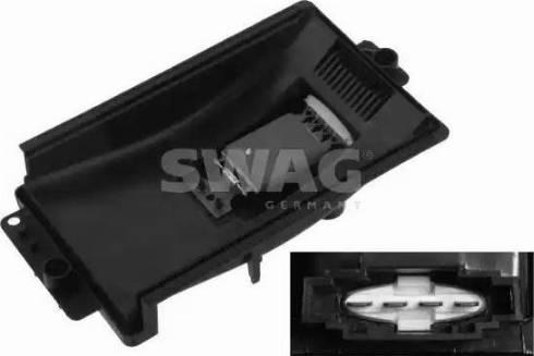 Swag 30933154 - Appareil de commande, chauffage/ventilation www.widencarpieces.com