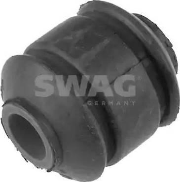 Swag 30790026 - Suspension, barre Panhard www.widencarpieces.com