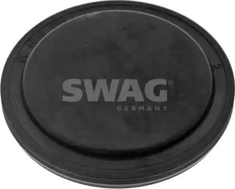 Swag 32902067 - Couvercle de flasque, boîte automatique www.widencarpieces.com