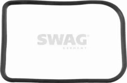 Swag 32914268 - Joint, carter d'huile-boîte automatique www.widencarpieces.com