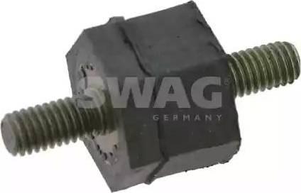 Swag 32923304 - Cache moteur www.widencarpieces.com