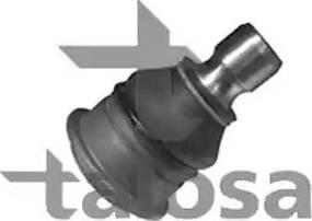 Talosa 47-01358 - Rotule de suspension www.widencarpieces.com