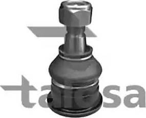 Talosa 47-02737 - Rotule de suspension www.widencarpieces.com