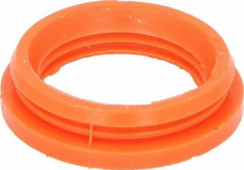 Tedgum 00748698 - Kit d'assemblage, dispositif d'assistance de frein www.widencarpieces.com