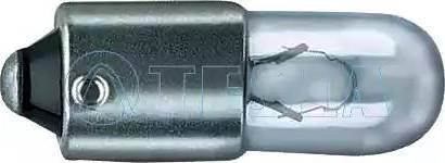 TESLA B54101 - Ampoule, éclairage d'entrée www.widencarpieces.com