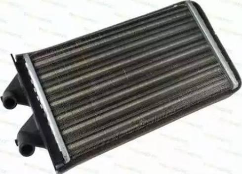 Thermotec D6F001TT - Système de chauffage www.widencarpieces.com