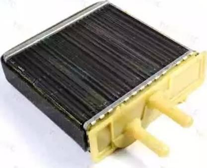 Thermotec D6F002TT - Système de chauffage www.widencarpieces.com