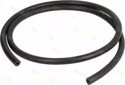 Thermotec SIME05 - Tuyau de carburant www.widencarpieces.com