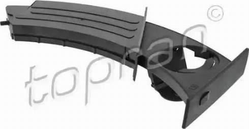 Topran 502723 - Porte gobelet www.widencarpieces.com