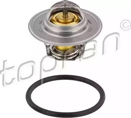 Topran 100957 - Thermostat d'eau www.widencarpieces.com