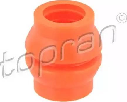Topran 107325 - Douille, levier de vitesse www.widencarpieces.com