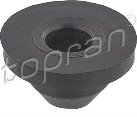 Topran 116299 - Joint, réservoir/pompe de l'eau d'essuyage www.widencarpieces.com