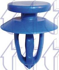 Triclo 164046 - Clip, enjoliveur www.widencarpieces.com