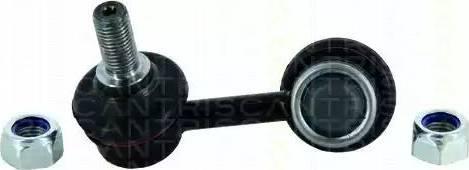 Triscan 8500 43645 - Entretoise/tige, stabilisateur www.widencarpieces.com