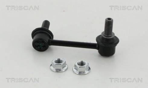 Triscan 8500 50619 - Entretoise/tige, stabilisateur www.widencarpieces.com