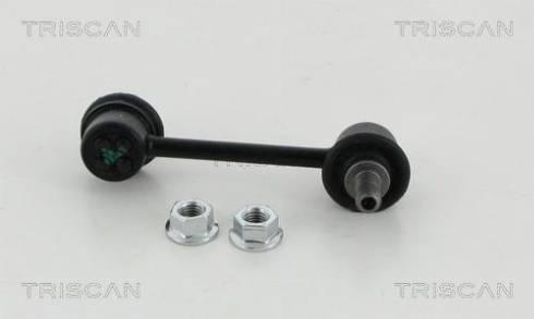 Triscan 8500 50610 - Entretoise/tige, stabilisateur www.widencarpieces.com