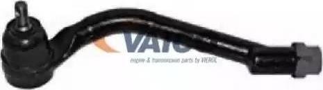 VAICO V52-0036 - Tige de biellette, rotule www.widencarpieces.com