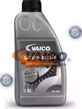 VAICO V600044 - Huile pour boîte de vitesses www.widencarpieces.com