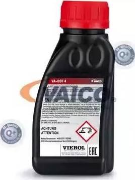 VAICO V600242 - Liquide de frein www.widencarpieces.com