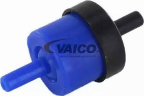 VAICO V109731 - Soupape, pompe à vide www.widencarpieces.com