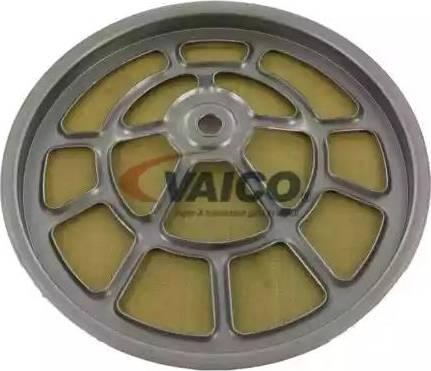 VAICO V100380 - Filtre hydraulique, boîte automatique www.widencarpieces.com