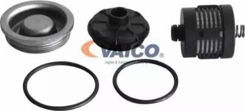 VAICO V102686 - Filtre hydraulique, embrayage haldex www.widencarpieces.com
