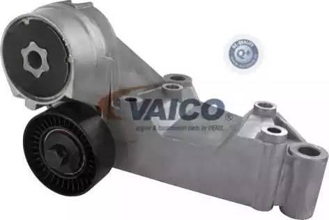 VAICO V25-0356 - Poulie-tendeur, courroie trapézoïdale à nervures www.widencarpieces.com