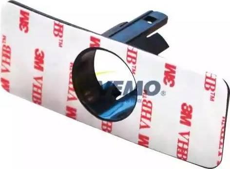 Vemo V99720001 - Support, capteur-parctronic www.widencarpieces.com