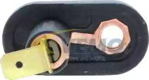 Vemo V10730180 - Interrupteur, contacteur de porte www.widencarpieces.com