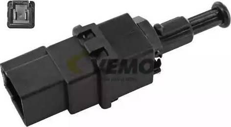 Vemo V38-73-0006 - Interrupteur des feux de freins www.widencarpieces.com