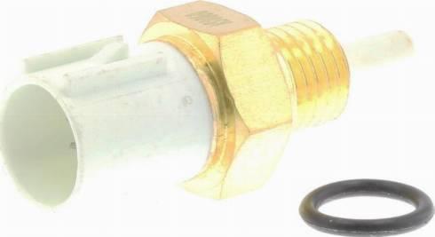 Vemo V26-72-0084 - Capteur, température de l'air d'admission www.widencarpieces.com