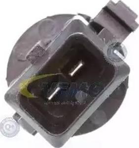 Vemo V20-72-0435 - Capteur, température de l'air d'admission www.widencarpieces.com