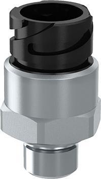 Wabco 4410441010 - Capteur, système d'air comprimé www.widencarpieces.com