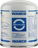 Wabco 4324102227 - Cartouche de dessicateur, système d'air comprimé www.widencarpieces.com