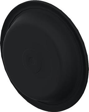 Wabco 8971205404 - Diaphragme, cylindre à ressort www.widencarpieces.com