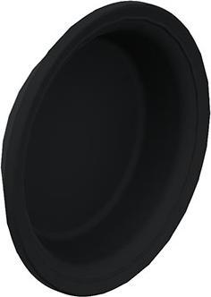 Wabco 8971205304 - Diaphragme, cylindre à ressort www.widencarpieces.com