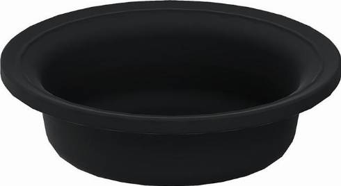 Wabco 8971205264 - Diaphragme, cylindre à ressort www.widencarpieces.com