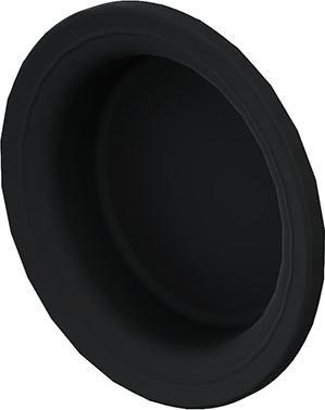 Wabco 8971217204 - Diaphragme, cylindre de frein www.widencarpieces.com