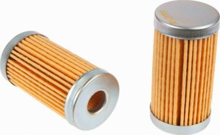 WIX Filters 3470145 - Filtre, système hydraulique de travail www.widencarpieces.com
