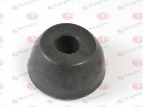 Yamato J44014CYMT - Biellette de barre stabilisatrice www.widencarpieces.com